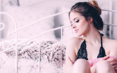 15 tips om je wimperextensions langer mooi te houden